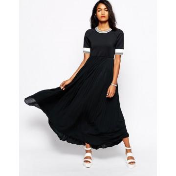 Платье Today