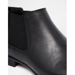 Ботинки мужские, Vitacci